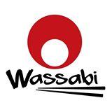 Wassabi Restaurante